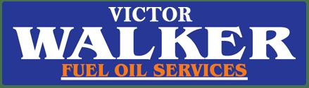 Victor Walker Fuels Oil Delivery