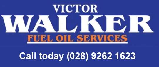 Victor Walker Fuels